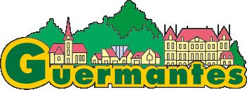 Logo Guermantes