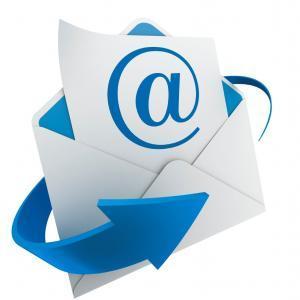 https://guermantes.fr/sites/guermantes.fr/files/styles/300x300/public/media/images/adresse-mail-8.jpg?itok=8MtuzPed