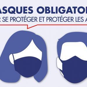 https://guermantes.fr/sites/guermantes.fr/files/styles/300x300/public/media/images/masque007-1200x630.jpg?itok=Mc6F553Q