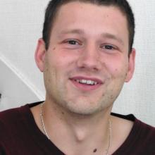 Pierre TORDEUX
