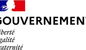 Gouvernement