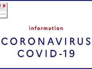 Information-covid
