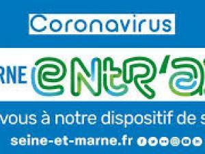 Seine-et-Marne entraide